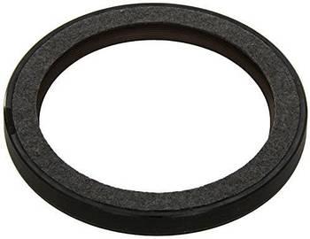Уплотняющее кольцо, коленчатый вал