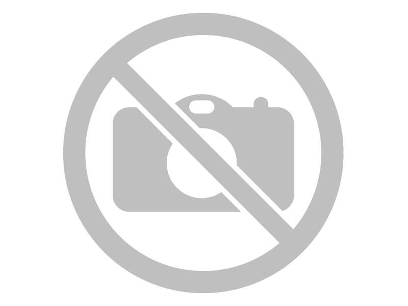 Фонарь задний Chevrolet Aveo Sdn (T300) 2012- правый, FORMA PARTS, 1712 F2-P