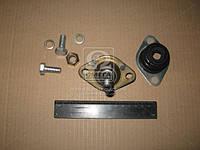 Опора шаровая с крепежом на ВАЗ-2108,2110-2115, Приора, Калина (АВТОВАЗ)