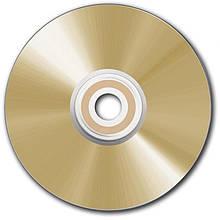 DVD+R HP (69320 /DRE00026WIP-3) 4.7GB 16x IJ Print, шпиндель, 50 шт