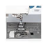 Швейна машина Janome Skyline S6, фото 5