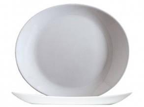 "Блюдо для стейка Arcoroc ""Peps Evolution"" 300 мм 2811"