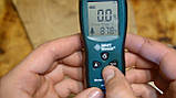 Игольчатый влагомер Smart Sensor AS971 (2-70%, 0-40°С), фото 3