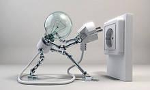 Розумна Smart техніка