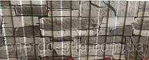 Профнастил С-10  Серый камень