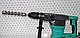 Перфоратор Grand ПЭ-2600 SDS-Max, фото 5