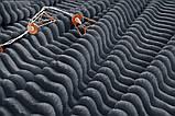 Плед велсофт (микрофибра) ALM1937, фото 4