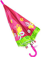 Дитячий парасольку-тростину зі свистком