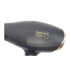 Фен для волос Mozer MZ-8820 4000Вт, фото 2