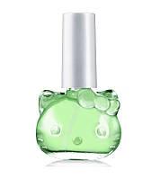 "Туалетна вода Дитяча Colour Intense ""Cats"" Зелене яблуко, 15мл"
