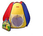 Палатка детская, фото 4