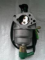 177/188 бензин Карбюратор 9-13л с электроклапаном