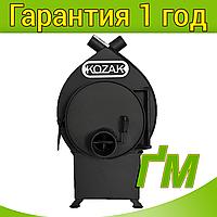 Турбо-булерьян KOZAK-01, фото 1