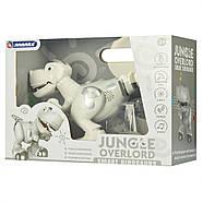 Іграшковий динозавр робот, фото 3
