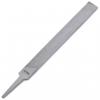 Напильник плоский Stihl 150 мм