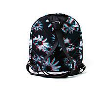 Рюкзак Red Blue Daisy, фото 3