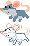 """Книга. Серія: Подивись і розфарбуй з підказкою """"Кішка"""" 403204, фото 2"""