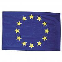 Флаг Европы (Евросоюза) 90х150см