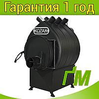 Турбо-булерьян KOZAK-05, фото 1