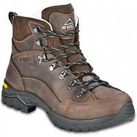 Ботинки трекинговые мужские McKinley Trekker M р.40