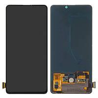 Дисплей для Xiaomi Mi 9T, Mi 9T Pro, Redmi K20, Redmi K20 Pro, модуль (экран, сенсор) TFT (In-Cell)