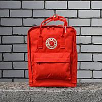 Рюкзак Kanken Classic реплика, фото 1