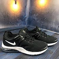 Кроссовки мужские Nike, НАЙК (Чоловічі взуття,кросівки, спортивная обувь) СКИДКИ