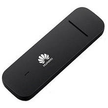 Huawei E3372h - 153 (4G/3G USB модем, антенный выход 2-crc9)