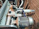 Casadei FM21 (SCM Advance 21) сверлильно-присадочный станок б/у 2008г., фото 4