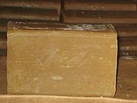 Мыло Запорожское 72%  200г 96 штук в ящике., фото 1
