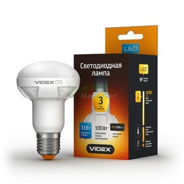 LED лампы, фонари, настольные,бактерицидные,кварцевые,солевые лампы