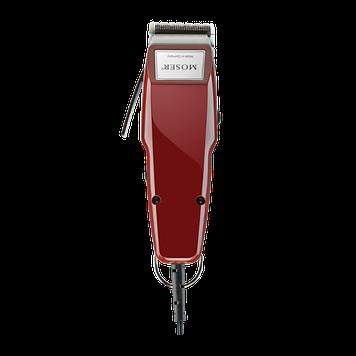 Триммер для стрижки волос Moser 1411-0050