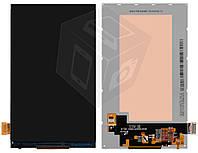 Дисплей (LCD, дисплей) для Samsung Galaxy Core Prime G360F / G360H / G360M, оригинал