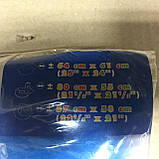 Надувной круг для купания Intex 59220, фото 4