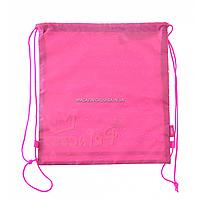 Сумка для обуви Smart SB-01 Princess Розовый (555360), фото 2
