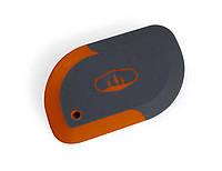 Скребок Compact Scraper  GSI