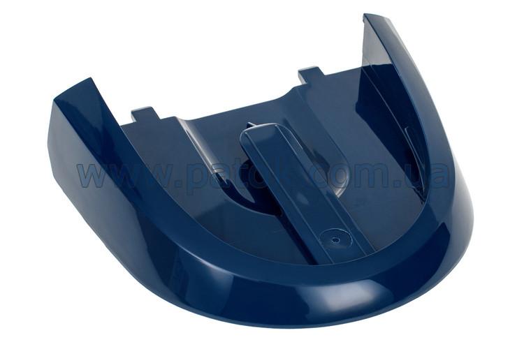Крышка контейнера для пыли для пылесоса Samsung DJ63-00786F