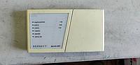 Клавиатура для сигнализации ВЕНБЕСТ Дунай-АД3 № 203107