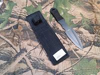 Нож метательный Grand Way 3509 B