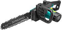 Электропила Sadko ECS-1500