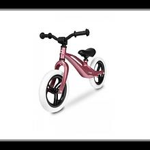Lionelo Беговел велобіг від рожевий Bart Bubblegum LO.BA01