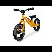 Lionelo Беговел велобіг від золотої Bart Goldie lio_Bar02