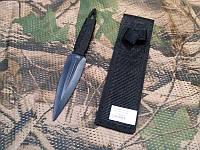 Нож метательный Grand Way 6807 B