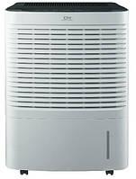Осушитель воздуха Cooper&Hunter CH-D008WD5-20LD 20 л. в сутки, 28 м2, дисплей, таймер