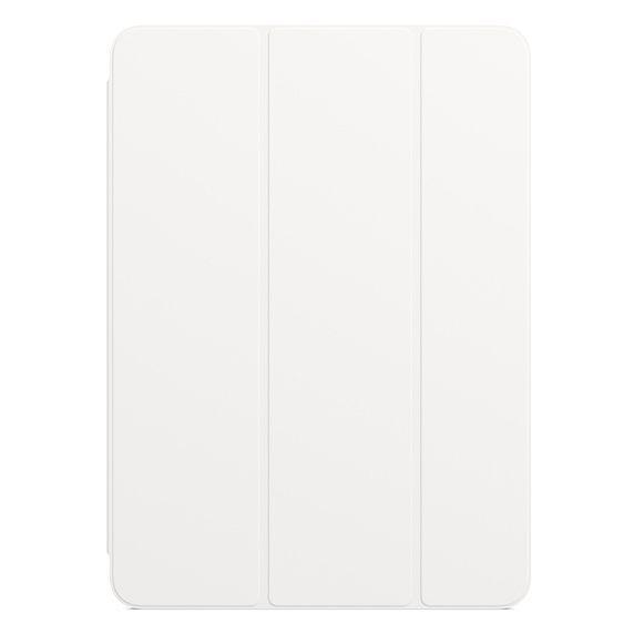 Чехол для планшета Apple Smart Folio iPad Pro 11 2018 White (OEM)