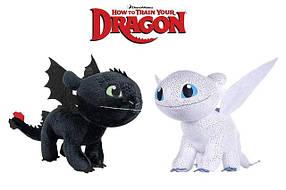 Dreamworks Dragons - Драконы Дримворкс