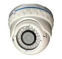 Видеокамера MT-HD250