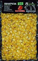 Кукуруза Robin ECO вакуум мед 100г