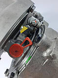 Турбина на Mercedes-Benz sprinter 2.2 cdi 00-06, фото 7