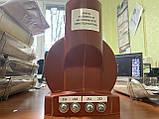 Трансформатор тока ТОЛУ-10 100/5 0,5s, фото 6